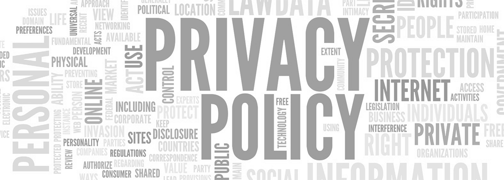 privacy policy3