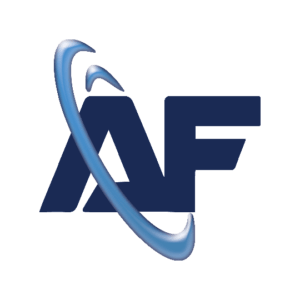 Affinity Five Logo Small
