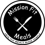 Mission Fit Meals
